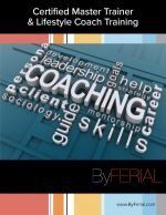 Certified Master Trainer & Lifestyle Coach Training